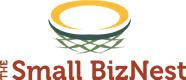 thesmallbiznest_logo
