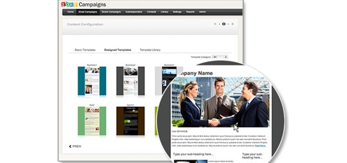 designed-templates