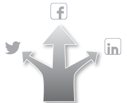 Zoho-social-campaigns