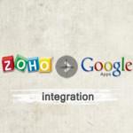 google-apps-zoho-crm