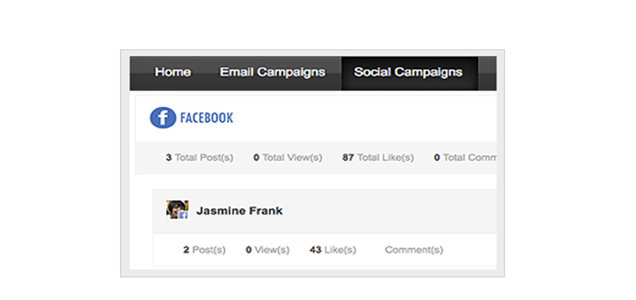 social-campaigns-measure