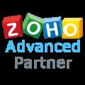ZOHO-Partner